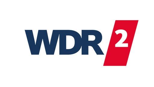 Referenz WDR2