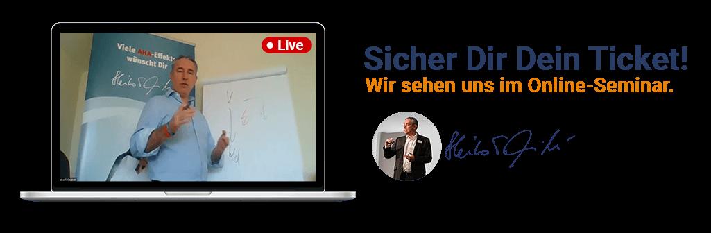 digistore_onse_beschreibung.png