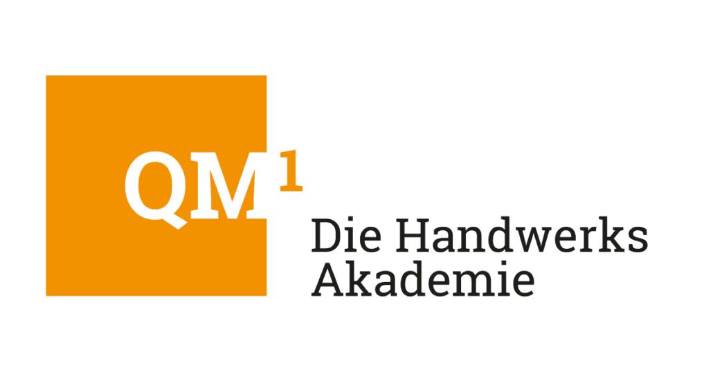 Referenz QM1 Akademie Handwerk